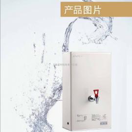 上海全自动电开水器|购买的注意事项及售后保障问题30L型