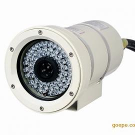 一体化防爆摄像仪