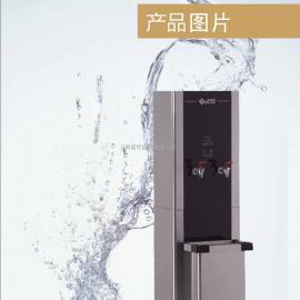 办公楼用电热开水机|立式安装\节能省电|无阴阳水