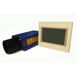 激光区域检测器,区域检测,北京激光检测系统