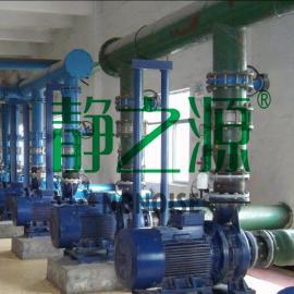 水泵噪声治理服务,水泵噪声治理