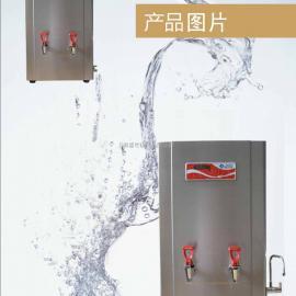 即热式电开水炉|医院学校工厂专用|满足200人饮用12KW