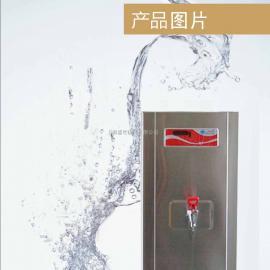上海开水器|台式安装|电脑板控制恒温系统|不锈钢材质3KW