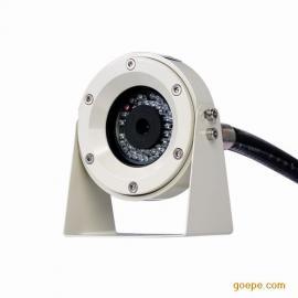 防爆护罩摄像机
