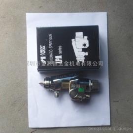 日本�r田低�鹤�����LPA-101