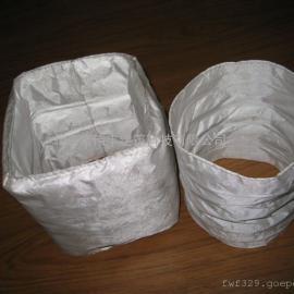 硅酸钛金环保软管
