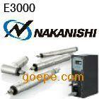 供应日本NAKANISHI主轴马达控制器变频器高频铣