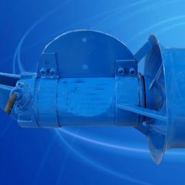 厂价直销 QJB型潜水搅拌机