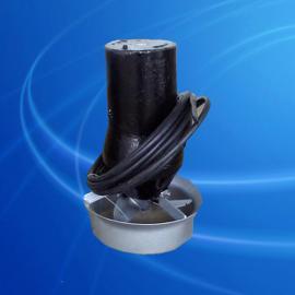 QJB1.5/6-260/3-980主机铸件|潜水搅拌机
