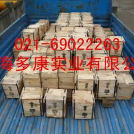 (上海多康)水银、淘金汞、分析纯汞