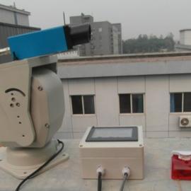 激光防撞系统,区域检测,激光区域检测仪