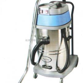 H6004  70L吸尘吸水机