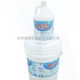 H5207高泡地毯水