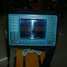 铁路钢轨探伤仪