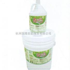 H5212全能清洁剂(中性)