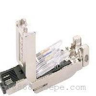 西门子原装水晶接头6GK1901-1BB10-2AA0现货