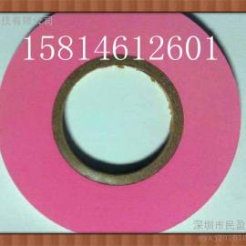 民盈插标纸生产 适用于策源地雅高50内径插标纸