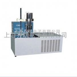低温超声波萃取仪价格,低温超声波萃取仪报价