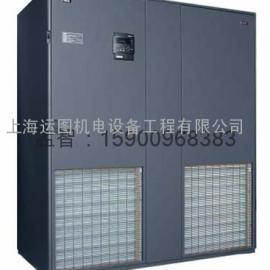 梅兰日兰空调回收,艾默生空调专业回收