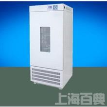 LRH-150CL低温培养箱生产厂家,上海百典品牌bd