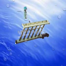 XB不锈钢滗水器供应