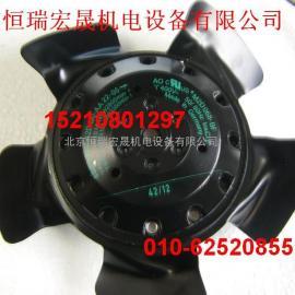 北京恒瑞宏晟一级代理西门子风扇A2D160-AA22-05