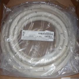 现货ABX00012硅胶管