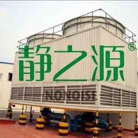 冷却塔噪音处理,冷却塔噪音治理服务