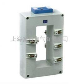 CTH-0.66电流互感器