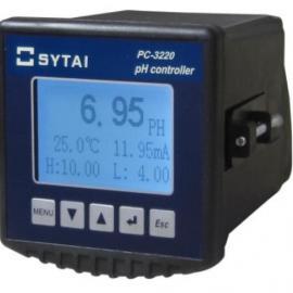 溶液带电测量PH计,带电溶液PH计