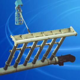 XB旋转式滗水器价格 滗水器厂家