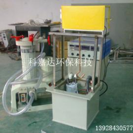 浙江上海电铸设备、电铸标牌设备