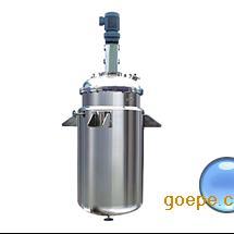 发酵罐 发酵设备