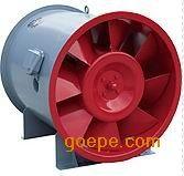 DTF系列消防高温排烟风机