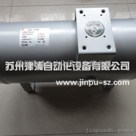 VBAT10A1 SMC储气罐