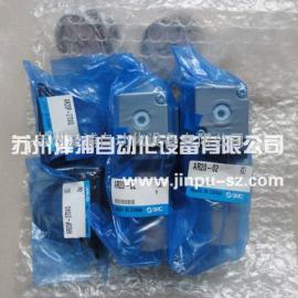 SMC减压阀,AR20-02BG