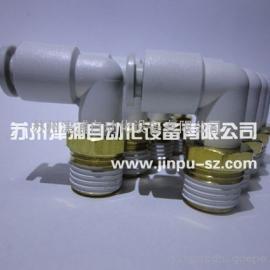 SMC接�^,KQ2L10-02S,KQ2L10-03S