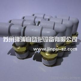 SMC接�^,KQ2L06-01S,KQ2L06-02S