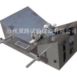 塑料管材划线器JL―12型