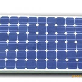 供应100-200瓦太阳能电池板