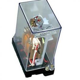 LY-33电压继电器