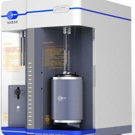 催化剂比表面及微孔分布测量仪