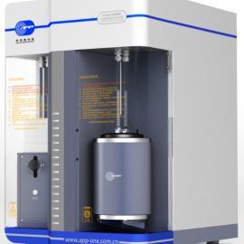 孔径分布测试仪(活性氧化铝)