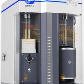 全自动容量静态法孔径分析仪
