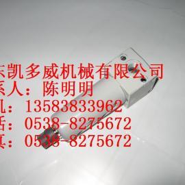 登福水分离器QX100913、GD温控阀芯2117169