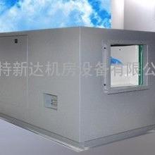 生产工业废气设备