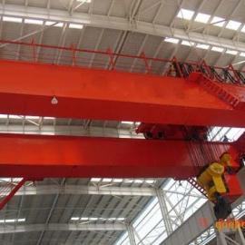 北京变频调速叉车制作零售安装转型