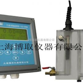YLG-2058中工业余氯分析仪