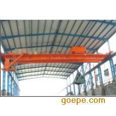 北京地铁门式叉车桥式叉车设计制作零售安装