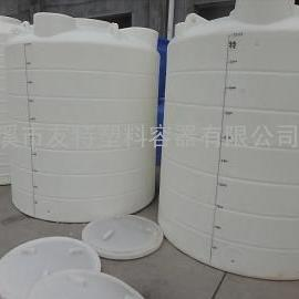 厂家推荐10吨计量桶,唐山5吨计量储罐,